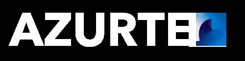 Azurtec | Identification | Dispositif physique | Biométrie